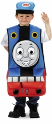 Thomas The Tank Costume - Deluxe sold out