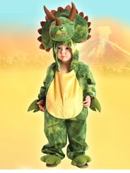 Triceratops Costume  sold out