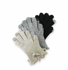 Women's Smart Screen Gloves