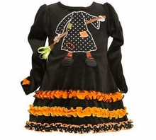 You're the Witch Dress