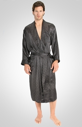 Belgravia Tailored Robe