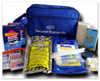 emergency kits, 72 hour safety kits supplies, emergency preparedness kits, disaster kits supplies