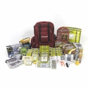 iPrepare Elite Emergency Kit