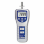 FR-5120 Digital Fruit Firmness Tester