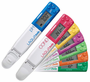 LAQUAtwin Compact Water Quality Meters