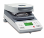 MB35 Moisture Analyzer