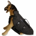 BulletSafe Debuts the K-9 Bulletproof Vest - April 3, 2015