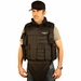 BulletSafe Introduces The Alpha Vest - Feb 27, 2015