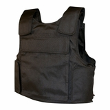 PriveCo Introduces BulletSafe - The $299 Bulletproof Vest - July 30, Troy MI