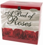 The 10 Best Romantic Gifts of the Year - Sept. 20th, 2006
