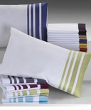 Dea Color Block Bedding