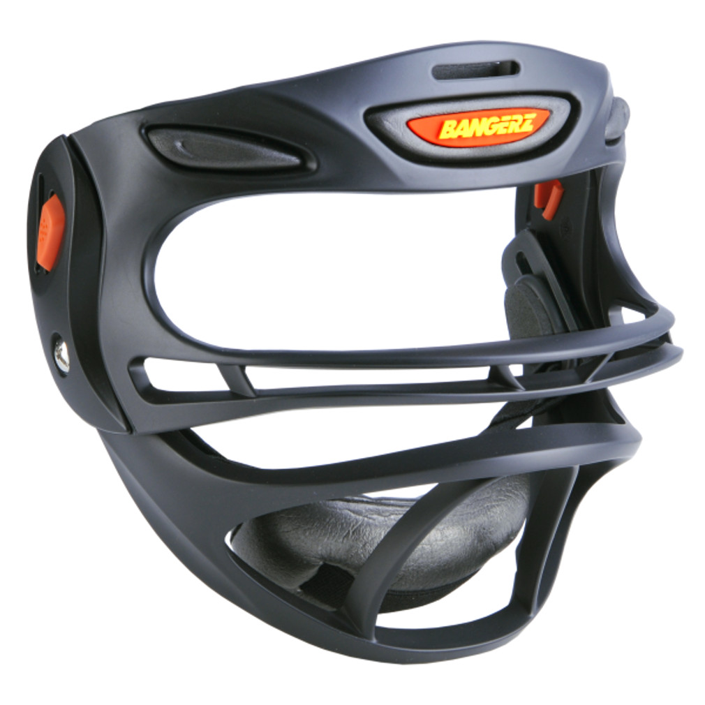 bangerz sports safety mask hs1800 free shipping