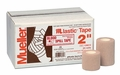 Mueller Blood Spill Tape Case (Free Shipping)