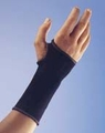 Mueller Elastic Wrist Support ( Free Shipping )