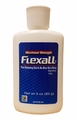 Flexall 454 Maximum Strength Pain Relieving Gel 3 oz (Free Shipping)