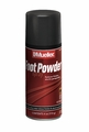 Mueller Foot Powder Spray (Free Shipping)