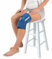 Knee CryoCuff by Aircast (Free Shipping)
