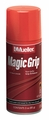 Mueller Magic Grip Spray (Free Shipping)