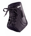 Mueller ATF2 Ankle Brace - Black (Free Shipping)