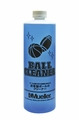 Mueller Ball Cleaner 1 Quart (Free Shipping)