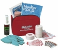 Mueller First Aid Soft Kit (Free Shipping)
