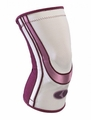 Mueller Life Care Contour Knee Brace for Women (Free Shipping)