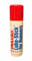 Mueller Lube-Stick .60 Ounce (Free Shipping)