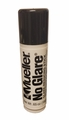 Mueller No Glare Eye Black Stick-0.65 ounce (Free Shipping)