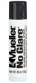 Mueller No-Glare Eye Black  Stick .15 ounce (Free Shipping)