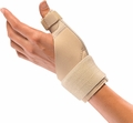Mueller Reversible Thumb Stabilizer (Free Shipping)