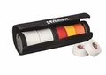 Mueller Tape Roll Holder (Free Shipping)