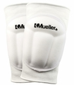 Mueller Volleyball Knee Pads (Free Shipping)