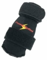 PowerSplint Finger Protection Splint (Free Shipping)