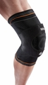Shock Doctor 2074 Ultra Knit Dual Wrap Knee Support w/Stays (Free Shipping)