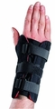 Thermoskin Adjustable Wrist / Hand Brace (Free Shipping)