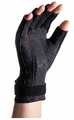Thermoskin Carpal Tunnel Glove - Single (Free Shipping)