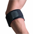 Thermoskin Sport Tennis Elbow (Free Shipping)