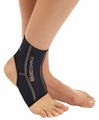 Tommie Copper Women's Performance Compression Ankle Sleeve (Free Shipping)