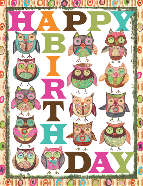 buy boxes of birthday cards onlinesave on bulk purchasesorder today, Birthday card