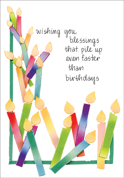buy birthday cards in bulk cards for under, Birthday card