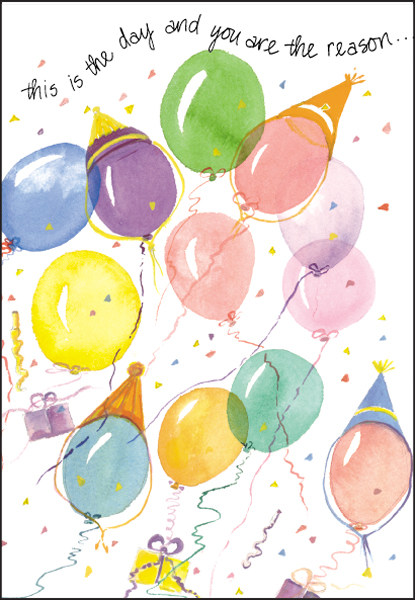purchase birthday cards and save up to be cheap with birthday, Birthday card