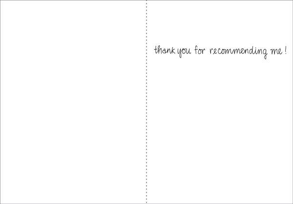 thank you cards lovely real estate thank you card real estate