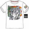 Girbaud Men's Tees - Box K-Stroke Slim Fit