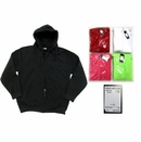 Men's Heavyweight Fleece Hoodies