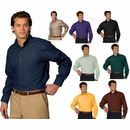 Men's L/S Shirts - Many Colors