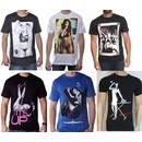 TITS Brand Assorted T-Shirts - $7.50/pc - M-TTS-1000