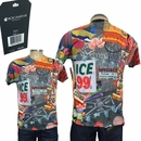 Wholesale Rocawear T-shirts - $9.50 - M-RW-1T14