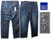 Wholesale Girbaud X Maverick Jeans - Md Wash