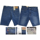Wholesale Levis Shorts