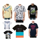 Wholesale LRG Assorted Pack T-shirts - $11.50/pc - M-LRG-1000-ASST